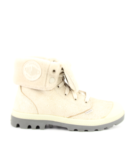 Palladium--Baggy-Leather-S--01-v1