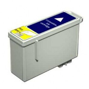 epson-compatible-t007-inktdruppel.nl